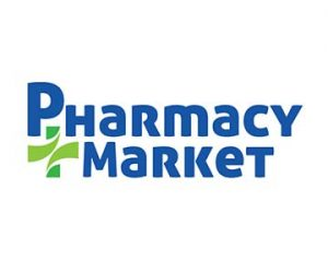 Pharmacy market