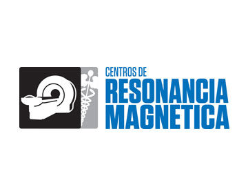 Centros de resonancia magnetica