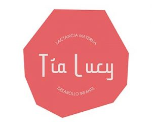 Tia Lucy